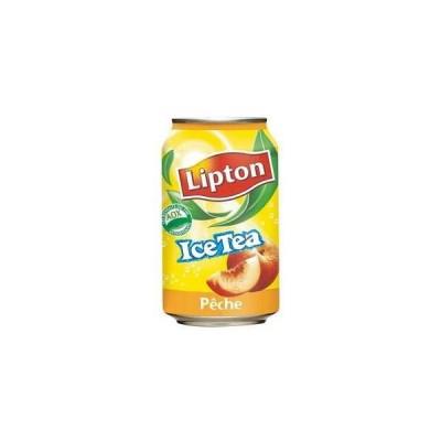 lipton-ice-tea-peche-33-cl-bm