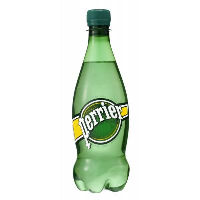 perrier-50cl